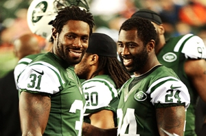 cromartie and revis