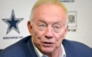 jerry-jones2