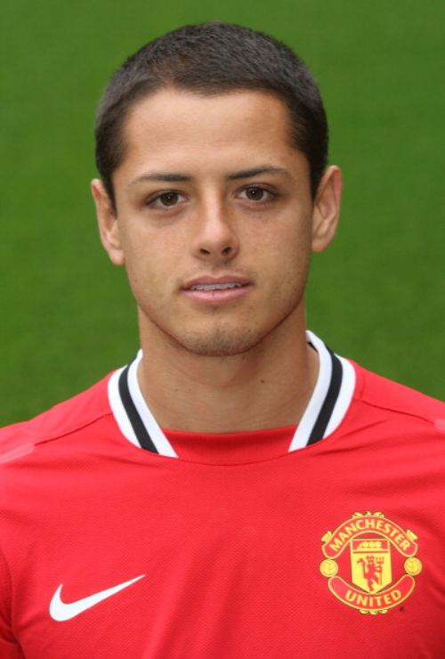 javier hernandez chicharito could chicharito be joining Kitchen Cabinetry Supply Cabinet