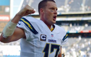 philip_rivers_afr_usatsi