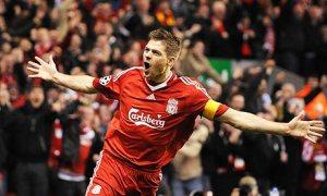 Steven-Gerrard-001