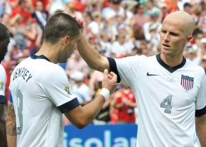 dempsey and bradley