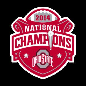 natio8nal_champs_logo