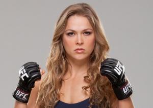 Ronda-Rousey-