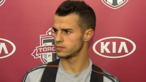 Sebastian-Giovinco-after-1st-TFC-training